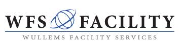 logo wfs facility